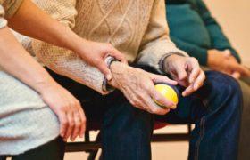 Οστεοαρθρίτιδα: Αίτια, Συμπτώματα και Θεραπεία